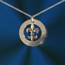 cff5812203db Collares y colgantes de joyería cadenas nombre
