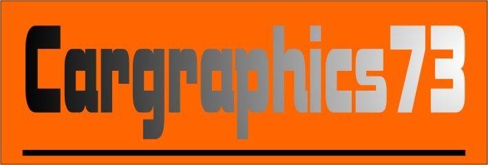 cargraphics73
