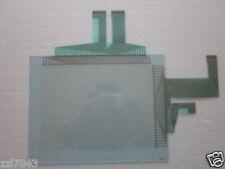 1pc Omron touchpad NS10-TV00B-V2