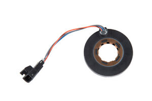 Steering Wheel Position Sensor ACDelco GM Original Equipment 26064468