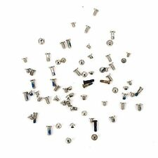 Complete Screw Set Kit Replacement Parts for 6 (4.7'')