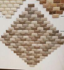 Ceramic Tiles From Spain