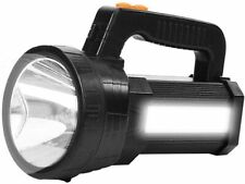 Eray Rechargeable Torch Handheld Portable Searchlight