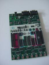 Atmel Microchip Avr Stk500 Programmer
