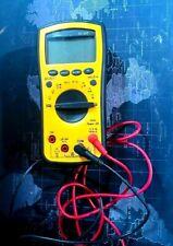 Ideal 61 340 Test Pro Multimeter Sale