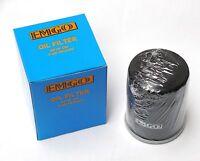 KR Ölfilter EMGO HF148 YAMAHA FJR 1300 01-11 ... Oil filter