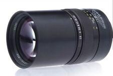 Mitakon 135mm f/2.8 for DSLR Full Frame Prime Lens for Canon EF telephoto 500D
