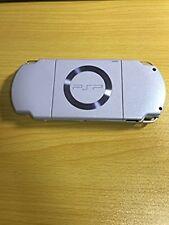 PSP Playstation Portable Lavender Purple PSP - 2000 LP Japan game sony F/S