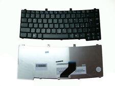 Tastiera ORIGINALE per Acer Travelmate 2700 - 3210 - 3220 - 4150 series ITALIANA