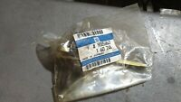 HOLDEN NOS COMMODORE VB VC VH VK VL DOOR CHECK LIMIT STRAP BAND LEFT RIGHT