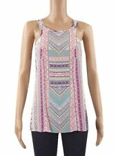 Monsoon Women's Viscose Vest Top, Strappy, Cami Tops & Shirts
