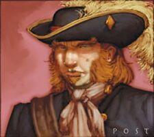 Pirates of the South China seas - #112 capitán Spanish