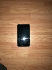 ALCATEL ONETOUCH Pixi 7 8GB, Wi-Fi + 4G (T-Mobile), 7in - Black