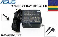 Genuine New Asus M51A M51E M5A M5AE M6C M6NE M6R M9V N10 N10E N10J P50IJ adapter