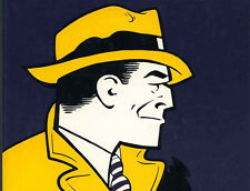 DICK TRACY 1937 SERIAL COMPLETE UNEDITED DVDs - 4 Hours
