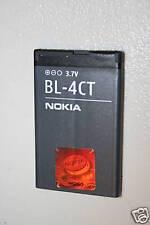 OEM Nokia 5310 Battery BL-4CT BL4CT Nokia  3.7v 860mAh