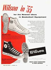 3df47de6b7250 converse basketball shoes in Collectables | eBay