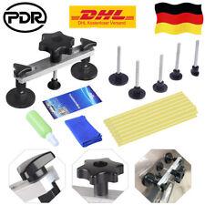 DE Ausbeul Werkzeug Satz Beulen Reparatur Set Ausbeulen Smartrepair DellenLifter