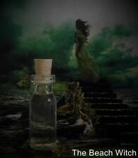 RETURN TO ME Ritual Oil Anointing Oil Potion Spell Wicca Witchcraft Pagan Hoodoo