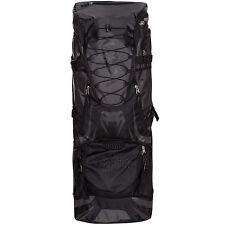 Venum Challenger XTREM Backpack MMA Holdall Gym Bag Martial Arts Duffel Rucksack Black