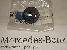 Genuine Mercedes-Benz C-Class E-Class Front Indicator Bulb Holder A0018261982