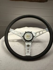 ford cortina mk2 1600e gt Lotus Steering Wheel