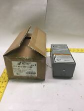 Jefferson Electric 416-1101-000 Buck-Boost Transformer .1KVA 60Hz