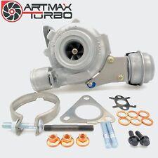 Turbolader Garrett Suzuki Vitara 1.9 DDiS 95KW 129 PS 761618 H8200412717 F9Q264