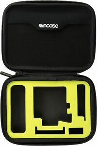 Incase Mono Kit Case For Go Pro Black/ Neon Green Hard Case Protection