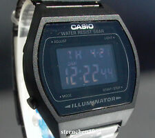 Casio * B640WB-1BEF *