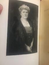 Mary Boyd Mccormick 1930 very rare Pennstate Pennsylvania