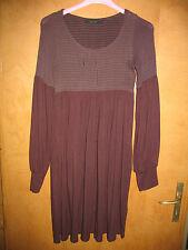 Vestito donna originale TWIN SET di SIMONA BARBIERI taglia S