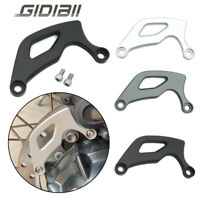 Motorcycle CNC Rear Caliper Fender Cover Plate For BMW R1200GS ADV R NINET 14-19