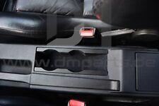 Becherhalter Cupholder Getränkehalter für Audi 80 B3 B4 Typ89 Cabrio Coupe S2