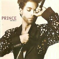 Prince-The Hits 1 CD