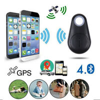 Mini GPS Tracking Finder Device Auto Car Pets Kids Motorcycle Tracker