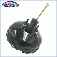 NEW POWER BRAKE BOOSTER FITS 94-96 CHEVROLET C1500 GMC K2500 PICKUP