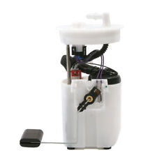 Carquest Fuel Pump Module E8923M For Honda Acura Accord 2009-2013