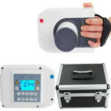 Portable Dental Digital X Ray Unit Handheld Film Imaging System Lk C27 Surgery