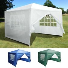 10x10 Ft Size Awnings Amp Canopies For Sale Ebay