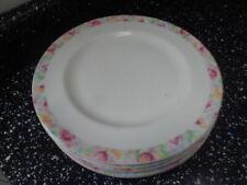More details for marks and spencer gemma salad plates x 6