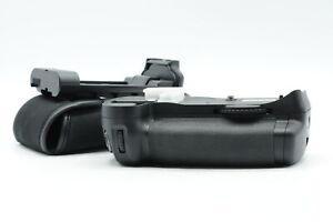 Genuine OEM Nikon MB-D10 Multi Power Battery Grip #401