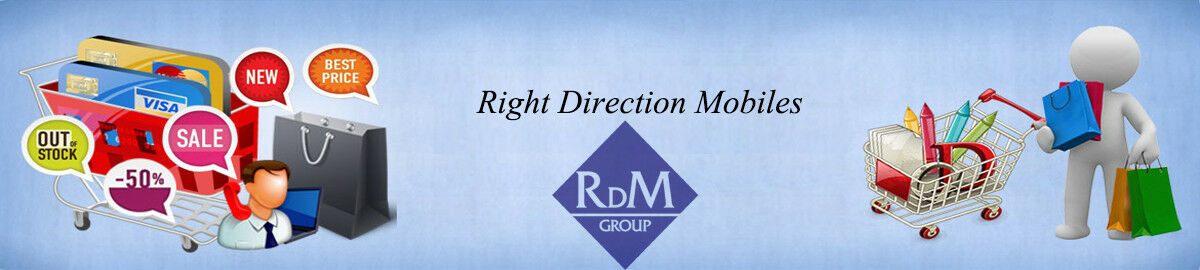 Right Direction Mobiles