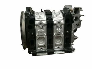 Mazda RX-8 Wankel Motor 231PS Engine 13B-MSP Überholt 1.3L SE-FE 90020S-517