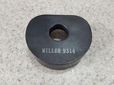 Miller Tool 9314 Dust Boot Installer