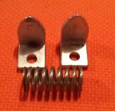 Repco 9441CC 9938EVC 6-189-3 Contact Kit