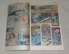 9.2 DETECTIVE COMICS #477 Batman NEAL ADAMS Marshal Rogers Dick Giordano ART '78