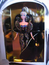 1995 ~ MIDNIGHT GALA BARBIE ! ~ CLASSIQUE COLLECTION !