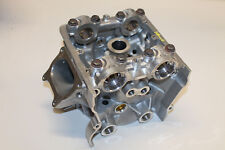 Ducati Horizontal cylinder head for 1098R 2008 30122464B