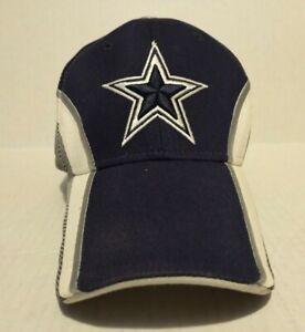 Dallas Cowboys NFL Baseball hat, Reebok, Football, adjustable